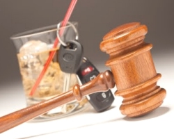 gavel-keys