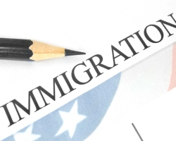 DUI And Impact on Immigration Status