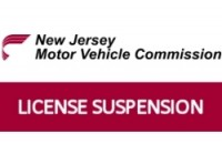 license-suspended